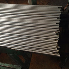 Construction Mechanical Steel Tubing Cold Drawn 50 - 500Mm Outer Diameter