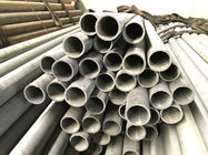 China Large Diameter Carbon Steel Mechanical Steel Tubing 3 - 12m Length For Hydraulic Cylinder factory