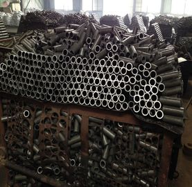 China Seamless Automotive Steel Pipe Cold Drawn For Axle Shaft Sleeve YB / T5035 - 1993 distributor